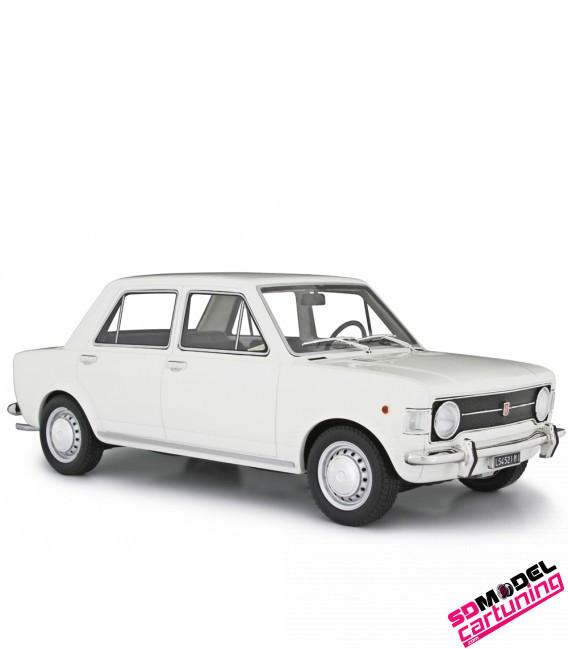 1:18 Fiat 128 serie1 1969